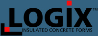 Click Here to Visit Logix
